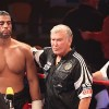 Мануэль Чарр: Я разукрашу физиономию Кличко на ринге