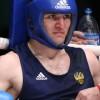 Артур Бетербиев проиграл украинскому боксеру Александру Усику