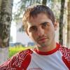 Олимпиада-2012. Бокс: Айрапетян и Мехонцев. Прямая трансляция (видео)