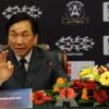 AIBA займется профессиональным боксом
