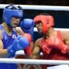 Итоги Олимпиады-2012. AIBA отклонила очередной протест