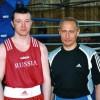 Чемпион Мира Андрей Гоголев: Куда смотрит власть? (видео)