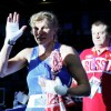 Надежда Торлопова завоевала серебряную медаль Олимпиады