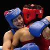 Софья Очигава: эти Игры – самые коррумпированные, особенно в боксе