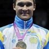 Серик Сапиев стал обладателем кубка Вэла Баркера!