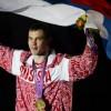 Егор Мехонцев: Я рискнул своим зрением ради золота Олимпиады!