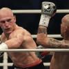 Кшиштоф Влодарчик сохранил титул чемпиона Мира WBC