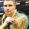 Виталий Кличко завершил боксерскую карьеру?