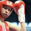 Елена Савельева стала чемпионкой России по боксу