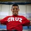 Пуэрториканский боксер признался в своей гомосексуальности