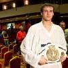 Максим Власов не будет драться с Василием Лепихиным?