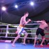 Боксерское шоу в Подольске: Николай Потапов стал чемпионом СНГ!