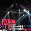 ТАФФАЙТ: Интервью боксеров после боя (видео)