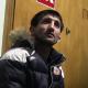 Спортивные промоутеры поспорят за контракт с Расулом Мирзаевым