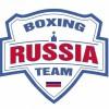 Сборная России (WSB) по боксу разгромила Алжир