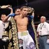 Геннадий Головкин стал единственным чемпионом Мира WBA