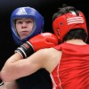 Итоги чемпионата России по боксу