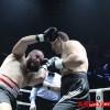 ТАФФАЙТ: Сергей Караневич vs Руслан Семенов (видео)