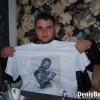Денис Бойцов: Хочу быть свободным агентом, как Чарр