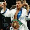Артуро Гатти войдет в Международный боксерский Зал Славы