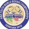 Российская команда выиграла чемпионат Мира среди молодежи в Армении