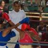 Куба полностью поддерживает отмену защитных шлемов