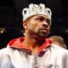 Рой Джонс-младший выйдет на ринг 2 марта в США