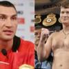 10 вопросов боксерского сезона-2013