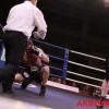 Дмитрий Сухотский – Владимир Боровский (видео)