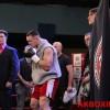 Павел Попов: Дэнни Уильямс требует матч-реванш с Бахтовым!
