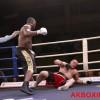 Итоги боксерского вечера в Подольске: Денис Бахтов – Дэнни Уильямс!