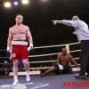 Кино про бокс в Подольске (видео)