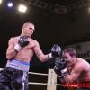 Денис Бахтов в тяжелейшем бою победил Дэнни Уильямса!