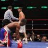 Хабиб Аллахвердиев – новый чемпион Мира по версии WBA!