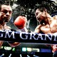Мировой бокс с Анной Драгост: Мэнни Пакьяо