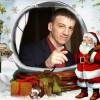 Александр Колесников: С Новым годом, дорогие друзья!
