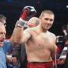 Магомед Абдусаламов: Я хочу боксировать с Глазковым!