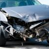 Пьяный Томаш Адамек устроил тройную автомобильную аварию