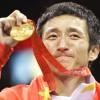 Двукратный олимпийский чемпион Зоу Шиминг переходит в профессионалы