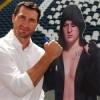 Владимир Кличко дает за бой с  Александром Поветкиным 10 млн. долларов
