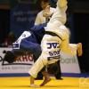 Тренер японских дзюдоисток избивал своих подопечных мечом
