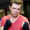 Экс-чемпион мира, Юрий Форман, возвращается на ринг