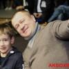Ушел из жизни чемпион мира по боксу Юрий Александров…