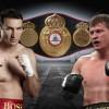 WBA предоставила официальную отсрочку Владимиру Кличко
