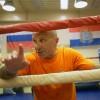 Виктор Петроченко: Максим Власов готов показывать зрелищный бокс!