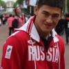 Дмитрий Бивол: Обидно, что любительский бокс не показывают по центральным каналам