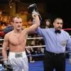 Евгений Градович попытается стать чемпионом Мира