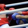Четверо россиян заняли первые места на турнире в Болгарии
