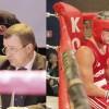"""Геннадий Машьянов: Бокс – самый """"дешевый"""" вид спорта"""