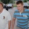 Семнадцать мгновений Кличко или боя с Поветкиным не будет
